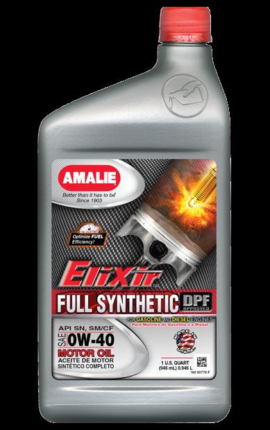 Pento superoil 0w-40 - это всесезонное моторное масло премиум класса изготовленное по технологии гидрокрекинга