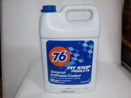 "Антифриз ""Conoco Phillips 76"" Pit Stop Antifreeze-Coolant 1gallon (3.78л) (концентрат)"